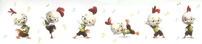0511-chicken-7.jpg