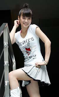 【NGT48】加藤美南応援スレ☆15【かとみな】©2ch.netYouTube動画>8本 ->画像>341枚