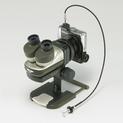 顕微鏡<br /> ニコン ネイチャースコープ ファーブル フォト株式会社ニコン+株式会社ニコンビジョン
