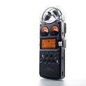 携帯型 リニアPCMレコーダーPCM-D1ソニー株式会社