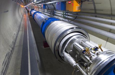 080909-collider-startup_big.jpg