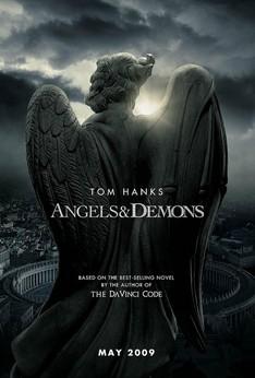 08100402_Angels_and_Demons_00.jpg