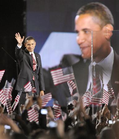 081105_obama_vote012.jpg