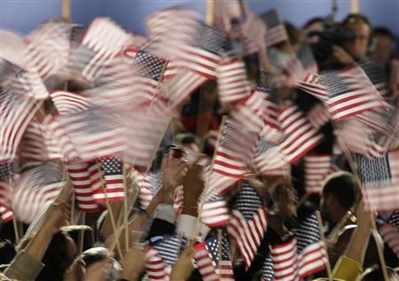 081105_obama_vote014.jpg