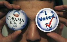 081105_obama_vote02.jpg
