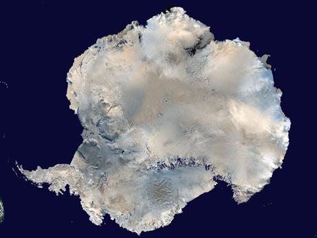 081106-antarctica-mountains_big.jpg