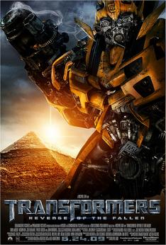 090516_Transformers_Revenge_of_the_Fallen_01.jpg