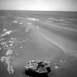 090804-04-spirit-asteroid_big.jpg