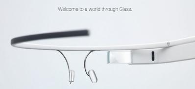 130416google_glass1-thumb-640x293-76219.jpg