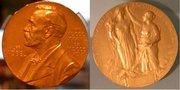 180px-Nobel_prize_medal.jpg