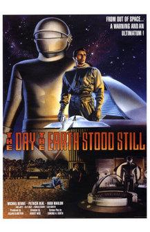 198981~-Posters.jpg