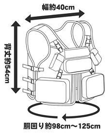 1_105843_betsu.jpg