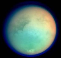 20041028_titan.jpg