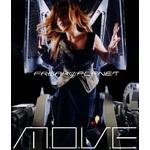 20050925182035_move_cd_dvd.jpg