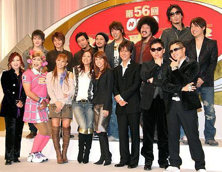 20051201kohaku01.jpg