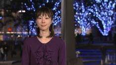 20081107_ichikawa.jpg