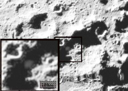 20091114-nasa-moon.jpg