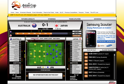 2011asiacup01.png