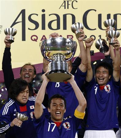 2011asiacup014.jpg