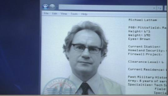 FBI (名探偵コナン)の画像 p1_34
