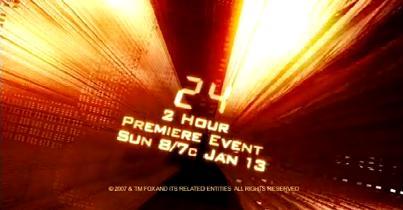 24シーズン7