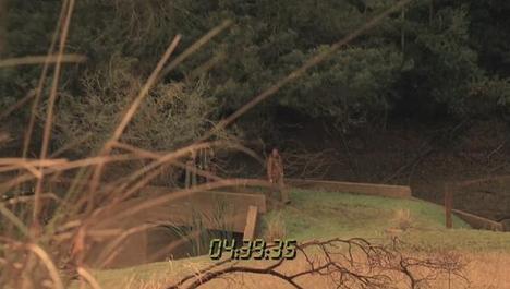 24 シーズン7召喚 : REDEMPTION PM3:00−PM5:00
