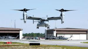 300px-MV-22_Osprey_1.jpg