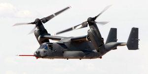 300px-V-22_Osprey_tiltrotor_aircraft.jpg