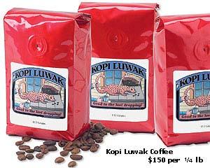 37_kopi_coffee.jpg