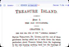 3d_book_example_treasure.png