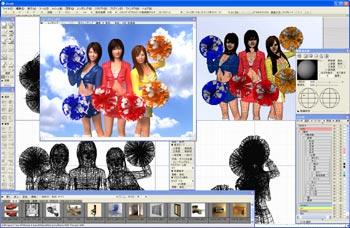 3girl_cap.jpg