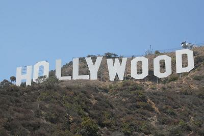 400px-Hollywood.jpg