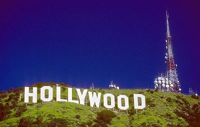 400px-Hollywoodsign_2.jpg