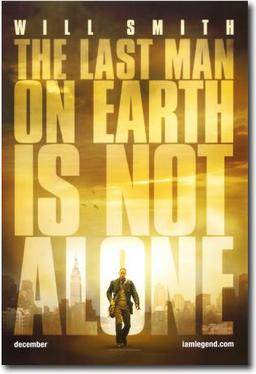 505554~I-Am-Legend-Posters.jpg
