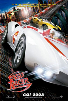 506041~Speed-Racer-Posters.jpg