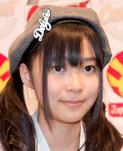 AKB48_20090704_Japan_Expo_16a.jpg