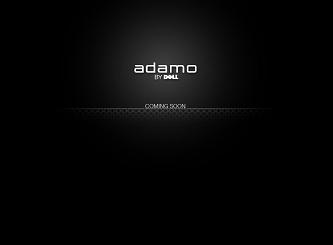Adamo_Dell_computer.jpg