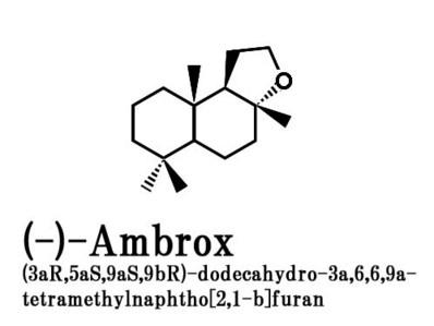 Ambrox.jpg