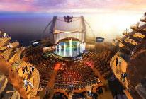 AquaTheater_w_Water_Show2.jpg