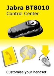 BT8010_control_center_ad_EN.jpg