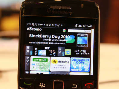 Blackberry005l.jpg