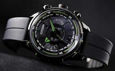 CITIZEN_Eco-Drive_SATELLITE_WAVE011.jpg