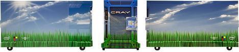CX1_grass-case-left-center-right.jpg