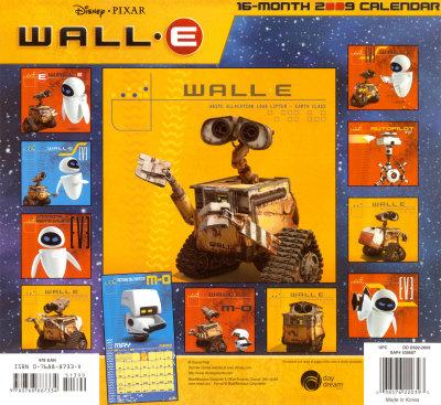 DD-D582-2809~Wall-E-Posters.jpg