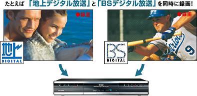 DV-DH1000W1.jpg