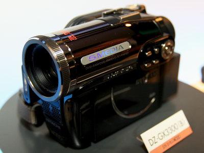 DZ-GX3300_05.jpg
