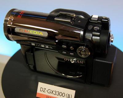 DZ-GX3300_07.jpg