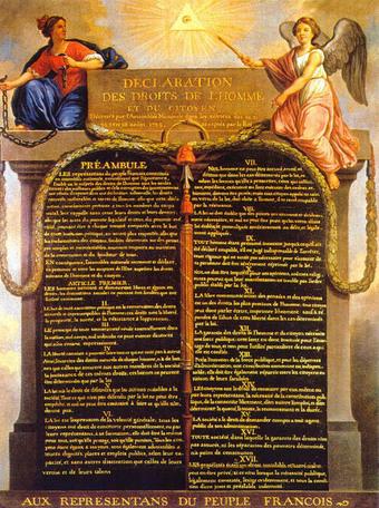 Declaration_of_Human_Rights.jpg