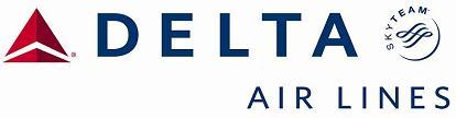 Delta_air_lines_c_r_st_1.JPG