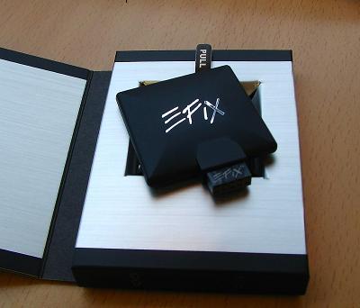 EFiX01.jpg
